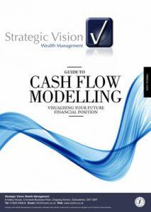Cashflow Modelling